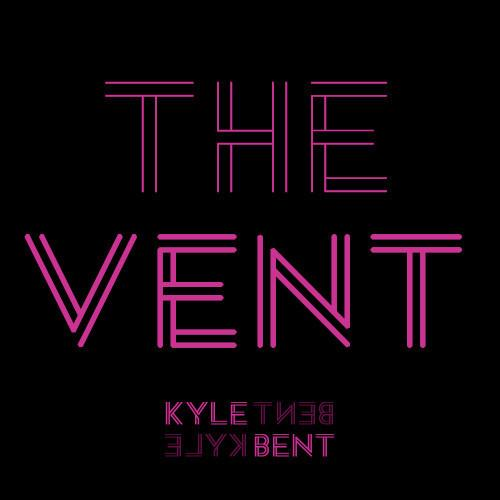 the-vent