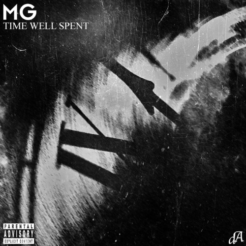 MG – ThrowAways