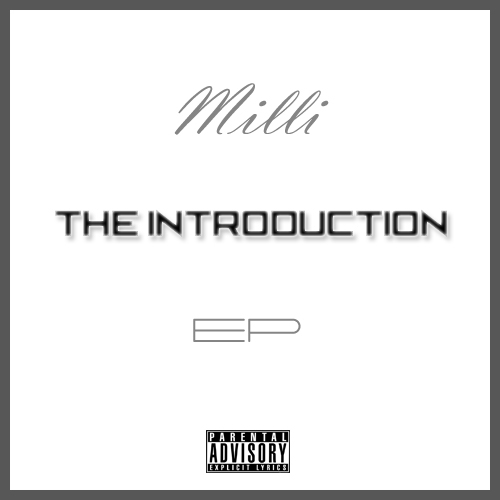 Milli_The_Introduction-front-large