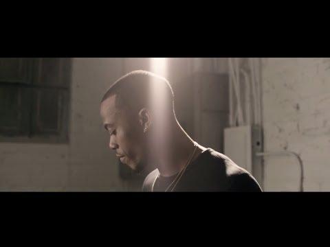 B.o.B. Feat. Priscilla – John Doe [VMG Approved]