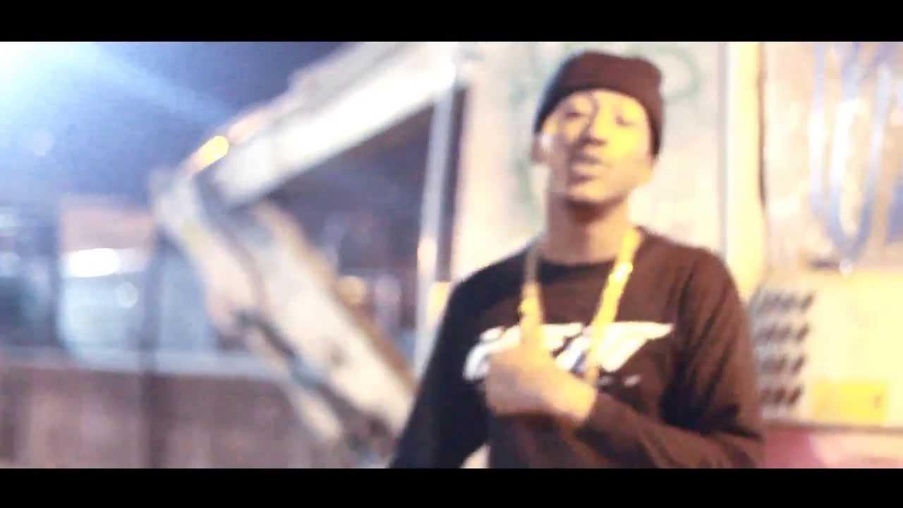 Deuce – OG Bobby Johnson Freestyle [Music Video]