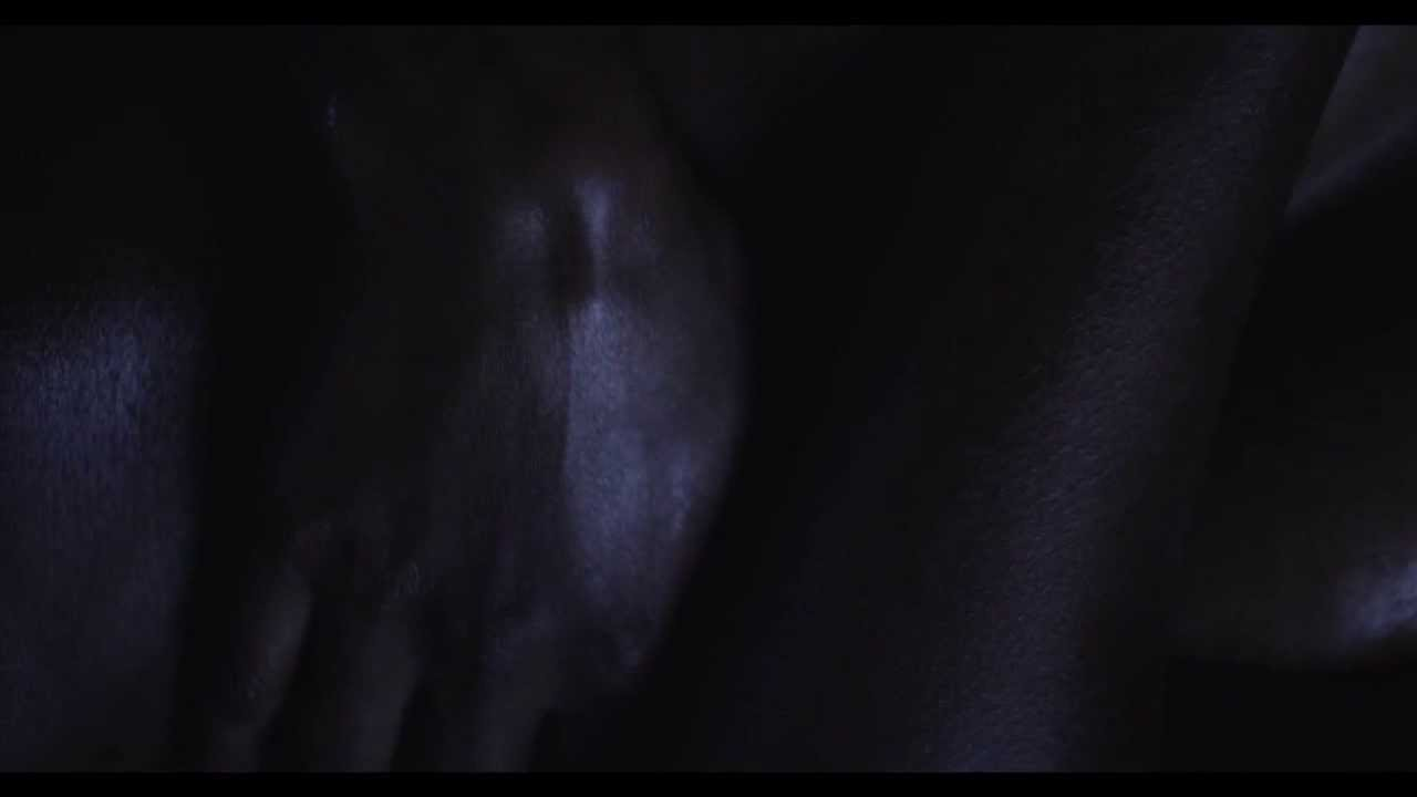 Pusha T Feat. Ab Liva – Suicide