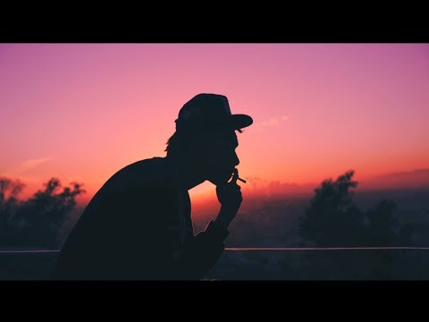 Wiz Khalifa Feat. Berner – Chapo [VMG Approved]