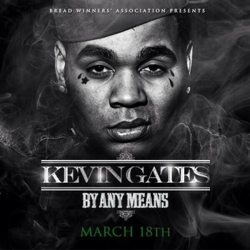 Kevin_Gates_By_Any_Means-front-large