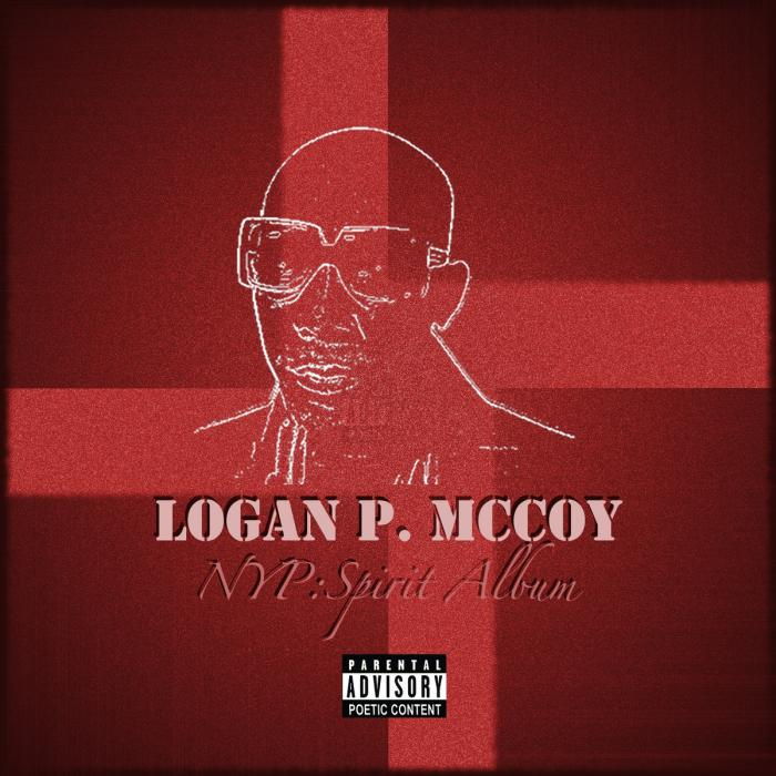 Logan P. McCoy – Brush You Off