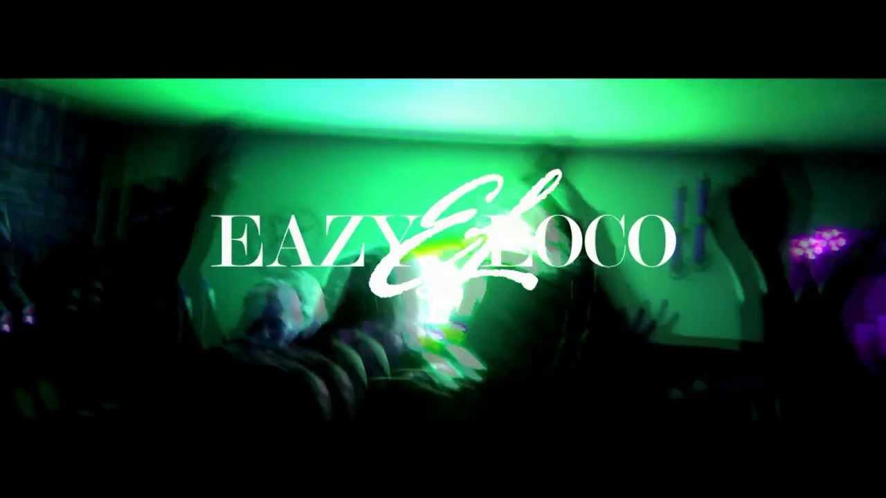 Eazy El Loco – One Life