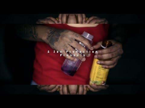 Fredo Santana Feat. Lil Herb & Capo – Always