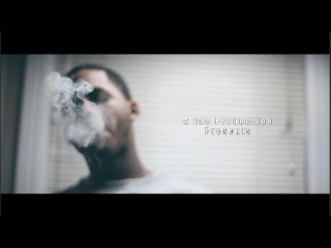Fredo Santana – OG Bobby Johnson [Freestyle]