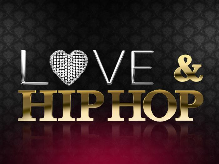 love-and-hip-hop-2