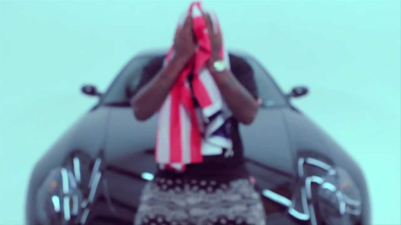 Richie Wess – Dope
