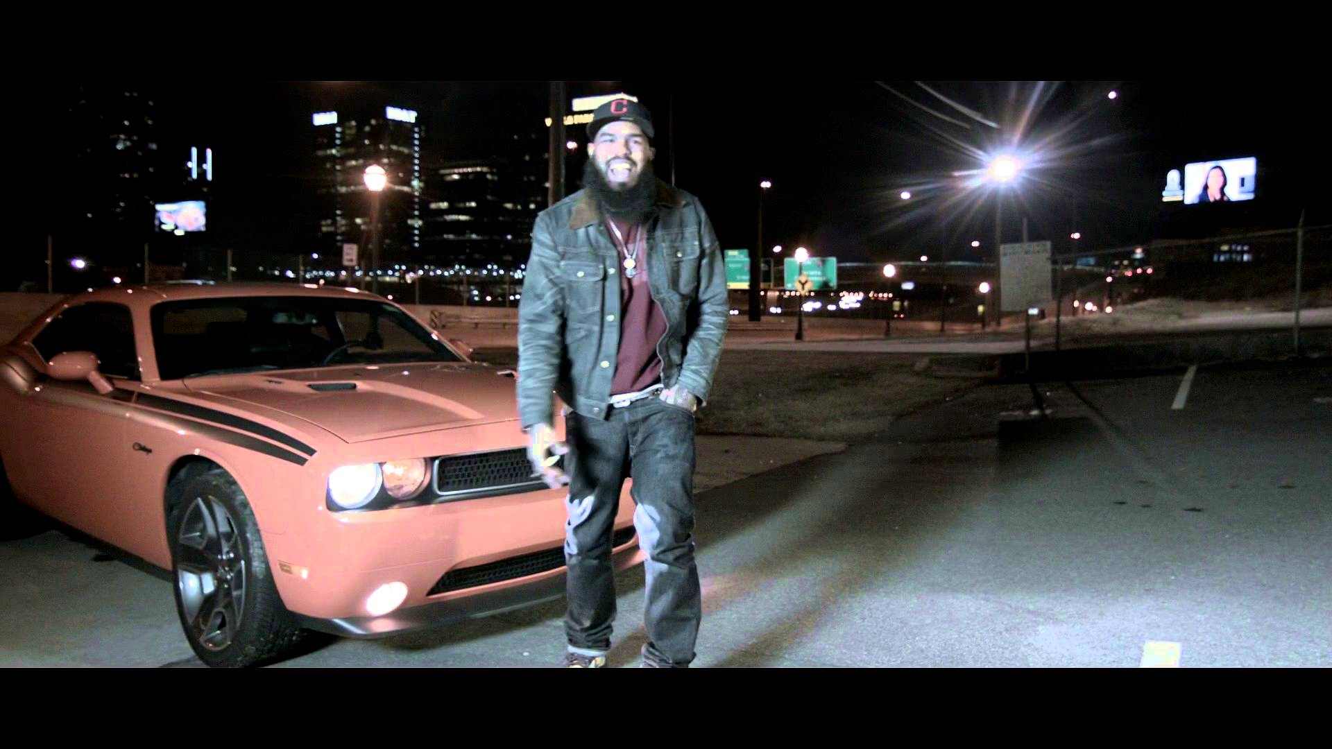 Stalley – Midwest Blues