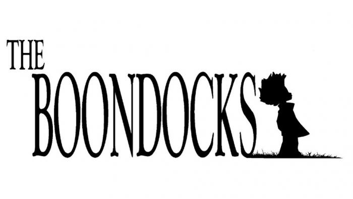 The Boondocks Returns To Adult Swim [Season 4 Trailer]
