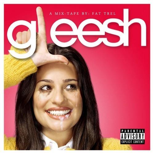 Fat Trel – Gleesh