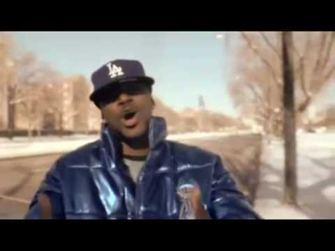 Cam'ron – I Used To Get It In Ohio