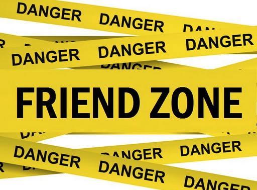 cautionfriendzone-week8
