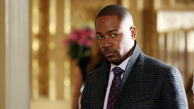 Columbus Short Public Apology To Tom Joyner Morning Show For Controversial Interview