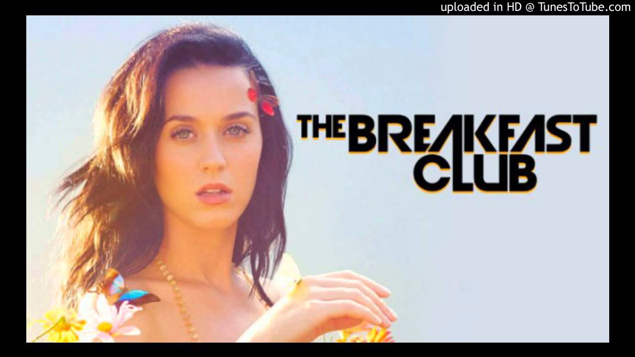 "Katy Perry Low Key Tried Drake: ""Calls Him Soft"" [Audio]"
