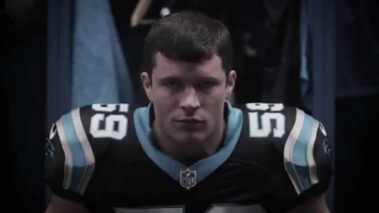 Madden 15 (Video Game Trailer)