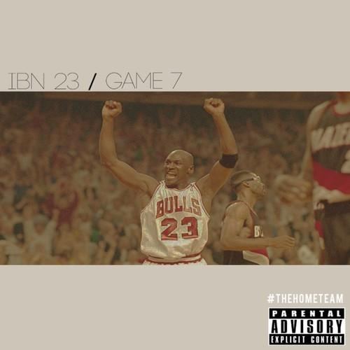 IBN 23 – Game 7