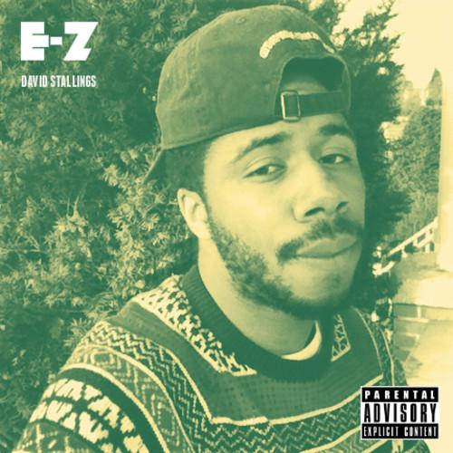 David Stallings – EZ Wins [EP]