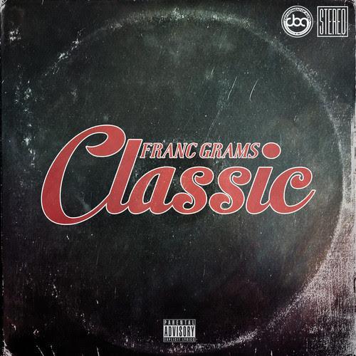 Franc Grams – Classic
