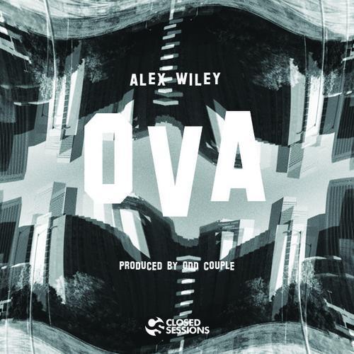 Alex Wiley – Ova