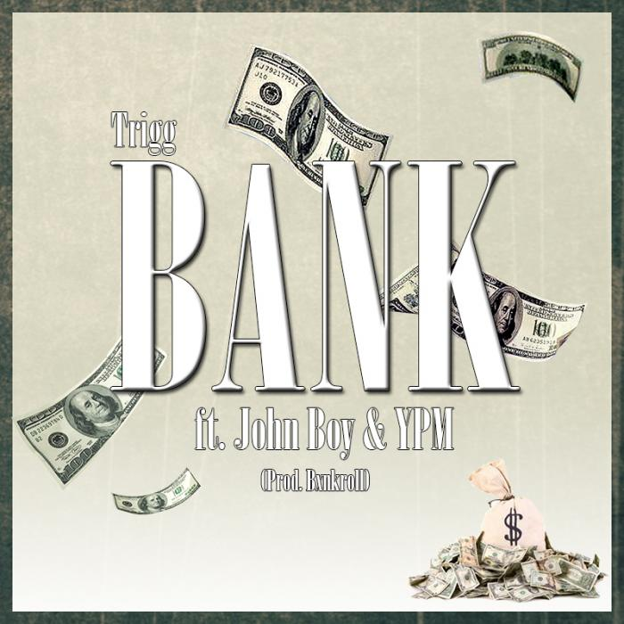 Bank-Artwork