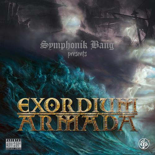 Various_Artists_Symphonik_Bang_-_Exordium_Armada-front-large