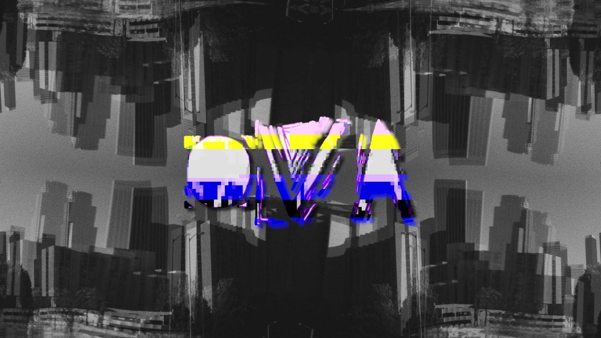 Alex Wiley – OVA [Music Video]