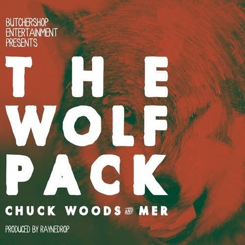Wolfpack – Bass Club