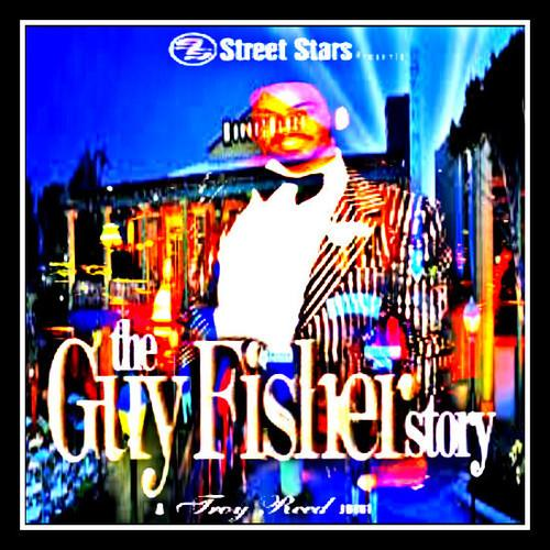 Manny Sosa Feat. Young Slick – Guy Fisher