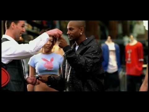Cam'Ron Feat. Juelz Santana – Oh Boy
