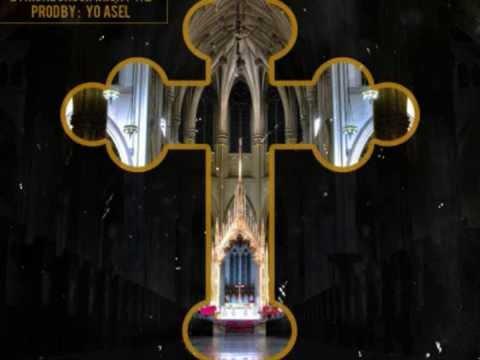 """Da Deputy Feat. Black Cobain """"L.C. Pt. 2″ (Official Audio)"""