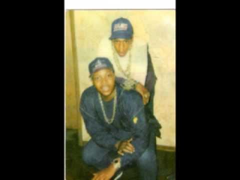 """Jay Z """"Rare Freestyles From 1991 & 1993"""""""