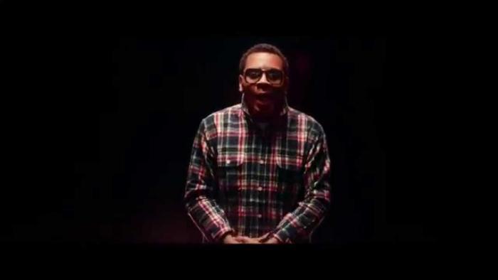 Kevin Gates – 2014 XXL Freshmen [Freestyle]