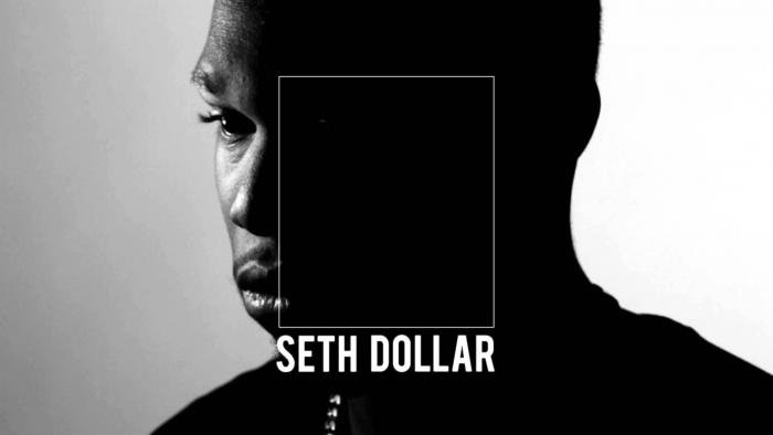 Seth Dollar – Did You Like The Party