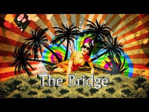 Skulastic – The Bridge