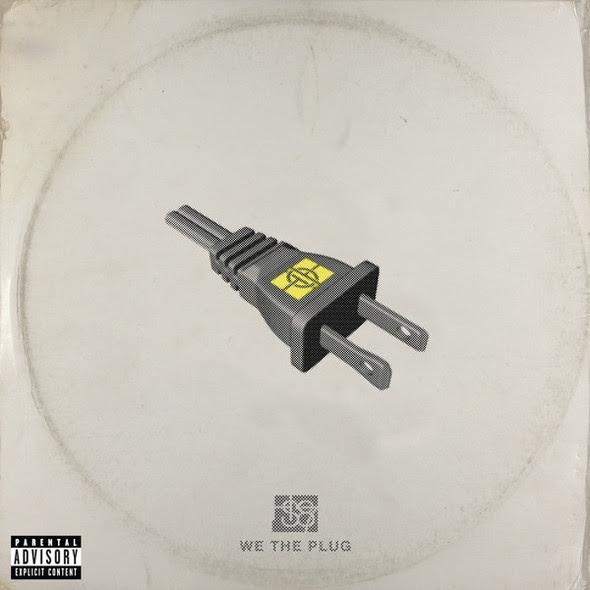 HS87 – We The Plug [Download]