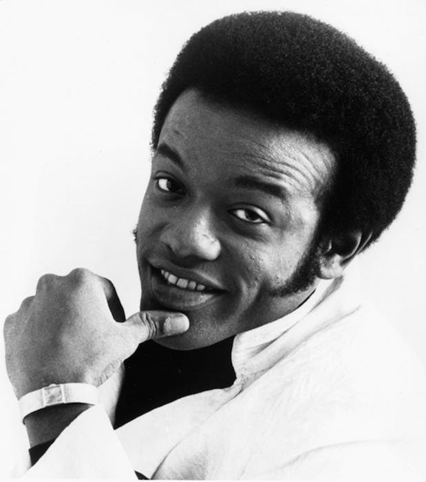 Bobby Womack Has Died At The Age Of 70