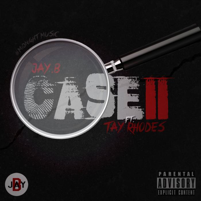 CASE2ARTWORK