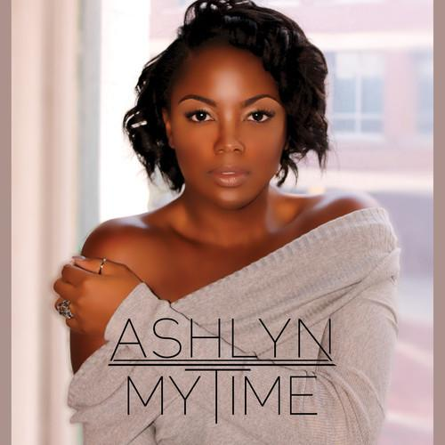 Ashlyn Feat. King Ace – Good Days