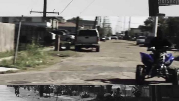 0017th Feat. Kango Slimm – Ali