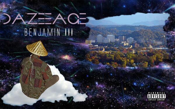 Benjamin iii – DazeeAge