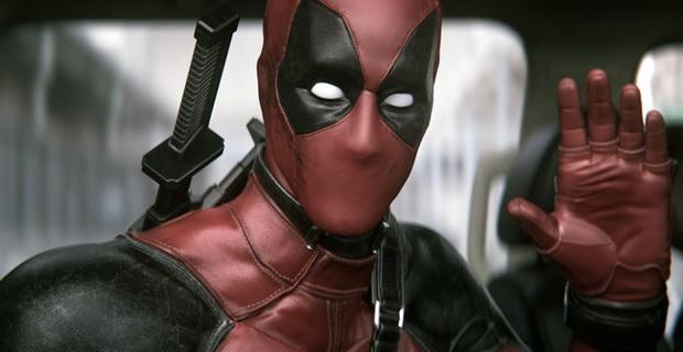 Deadpool-leaked-test-footage