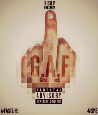 Rich P – GAF