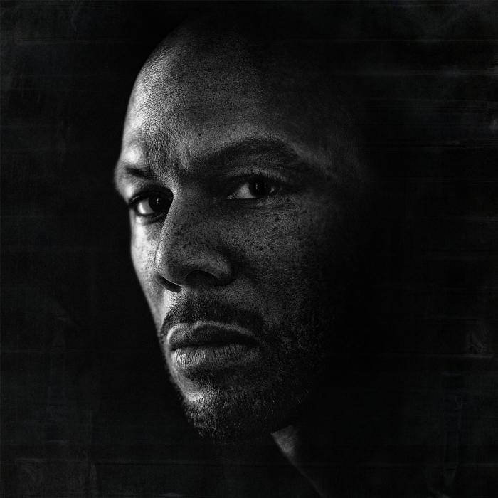 Common – Nobody's Smiling (Deluxe Edition) Download [VMG Approved]