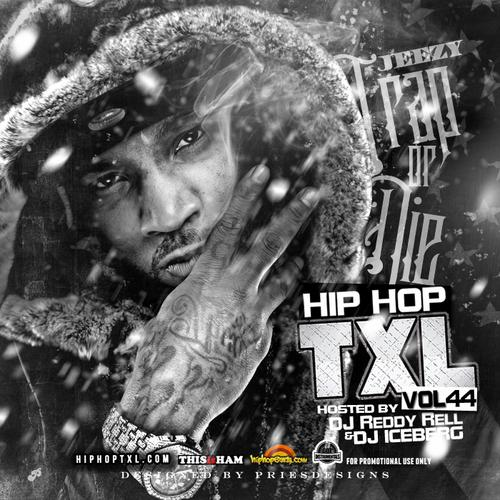 Various_Artists_Hip_Hop_Txl_Vol_44-front-large