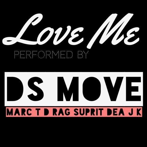 DS Move – Love Me