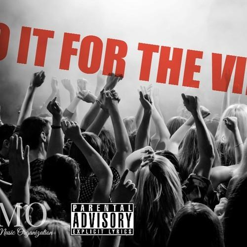 Diphrent Empire Feat. NOVEN – Do It For The Vine
