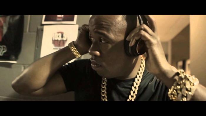"""Dj Khaled Announces """"We The Best"""" Headphones (Commercial)"""